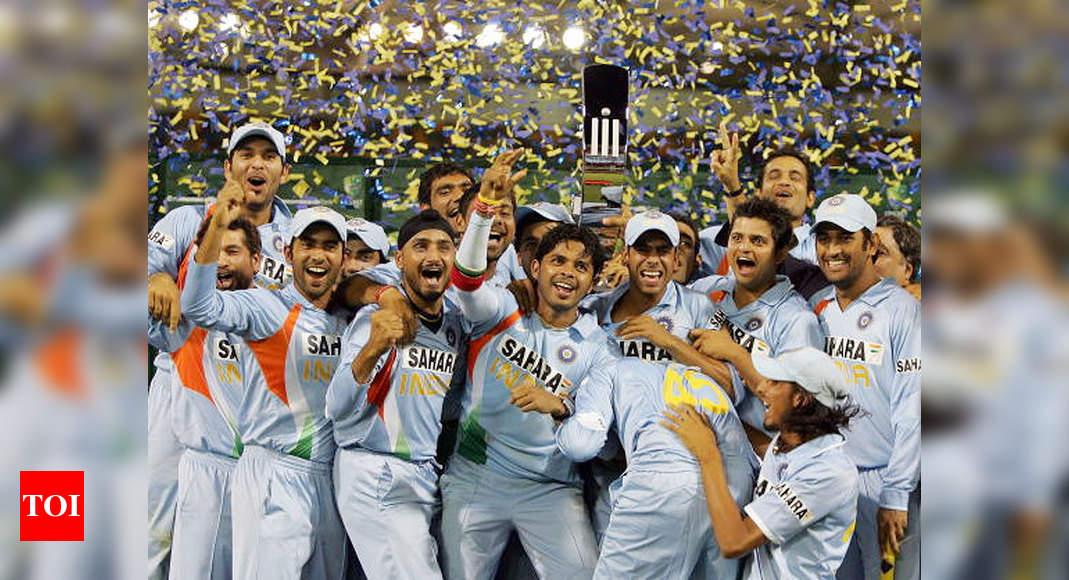 India Vs Australia Odi Records Memorably Close Odis Between India And Australia Cricket News Times Of India