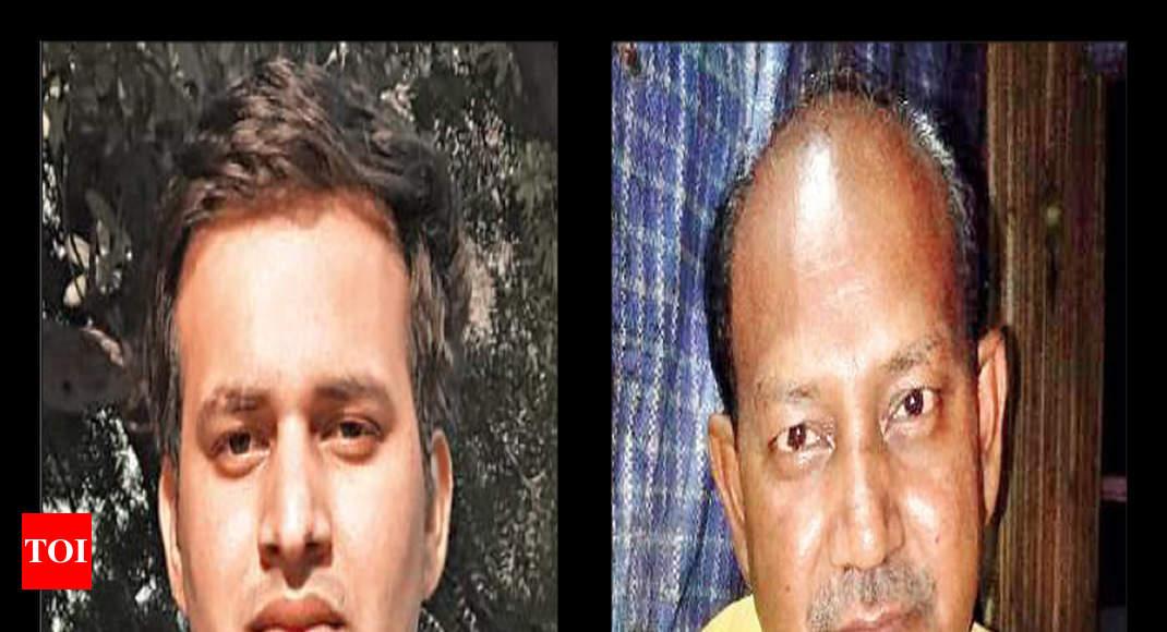Delhi: Horror At Barapullah Flyway Revisited | Delhi News
