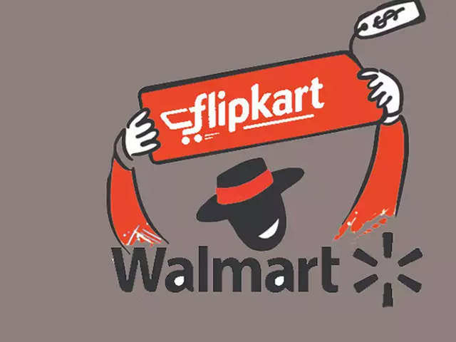 Many of Walmart's private labels also get sourced from India, which helps manufacturing partners, Flipkart said.
