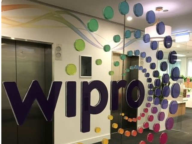 Wipro offers single-digit pay hike, special incentives to employees working on these technologies