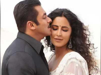 'Bharat' box office collection Day 5
