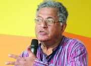 Girish Karnad: Veteran actor, playwright passes away