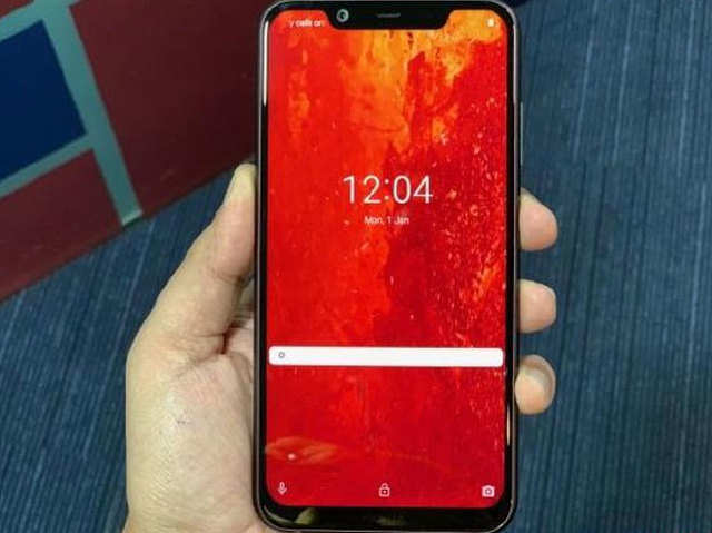 Nokia 8.1 gets a permanent price cut: Here are all the details