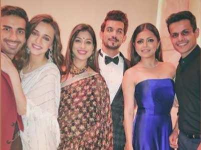 Kasam Tere Pyar Ki written update May 18, 2018 : Ranbir, Kritika