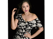 Rani Chatterjee makes her fans go gaga by her latest sizzling post on Instagram