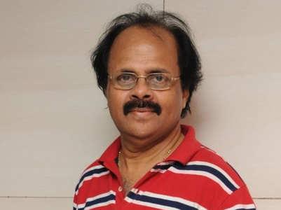 Veteran screen writer Crazy Mohan passes away