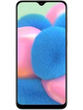 Samsung Galaxy A30s Price In India Full Specifications