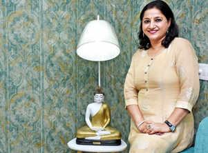 Latest Hindi Music News, New Bollywood Songs, Hindi Music Videos