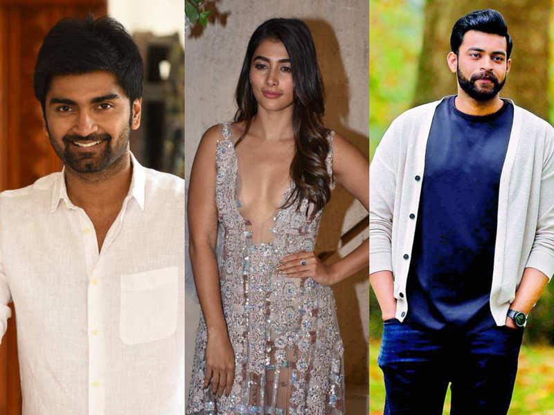 Karthik Subburaj's 'Jigarthanda' to be remade in Telugu as 'Valmiki'