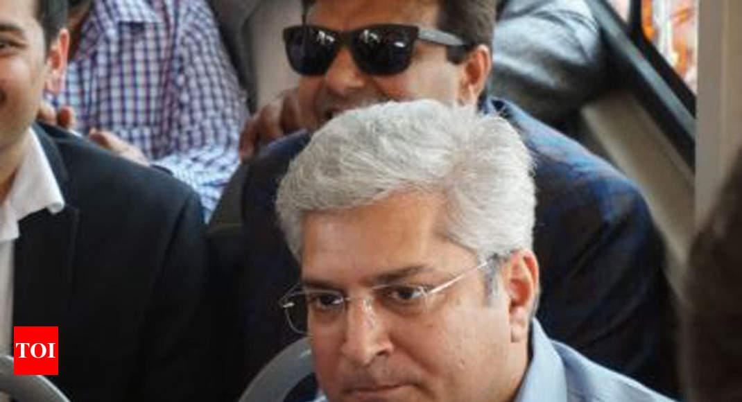 Positive Views Pour In For Delhi Govt's Free Ride Scheme: Transport Minister | Delhi News