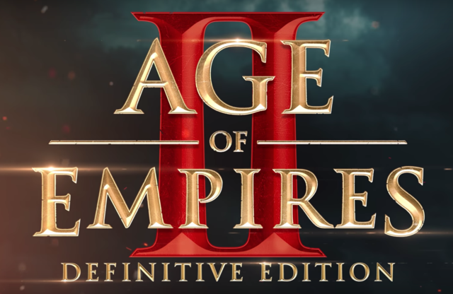 Age of Empires II: Definitive Edition game will be available for Windows 10 PCs by September