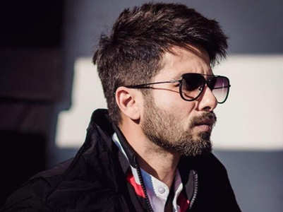 Shahid regrets for not taking up THIS project