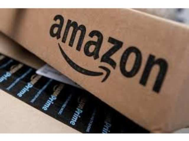 Driver of Amazon truck booked for stealing goods worth Rs 2.8 lakh