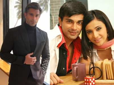 Unknown facts about Karan Singh Grover