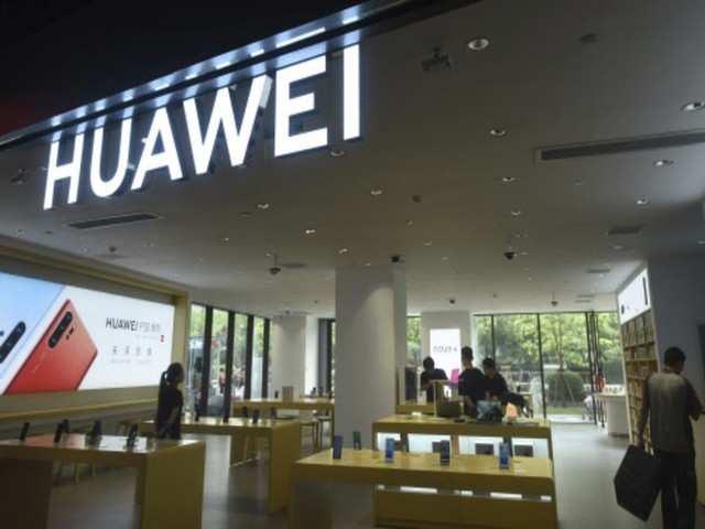 Huawei Nova 5i with 8GB RAM, quad camera setup receives TENAA certification