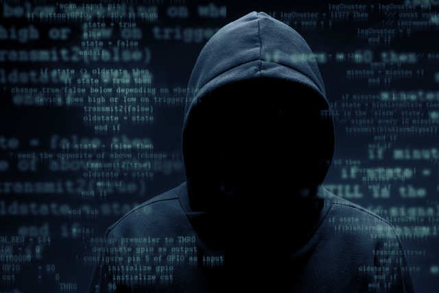 Cybercriminals topmost source of distrust on Internet in India: Survey