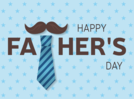 When is Father's Day 2019? Date, Significance, History and Importance of Father's Day