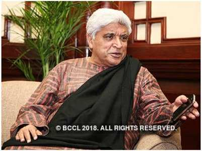 Javed Akhtar opens up on  Kathua case verdict