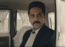 'Article 15' new song 'Shuru Karein Kya': The first song from Ayushmann Khurrana starrer film will give you goosebumps!