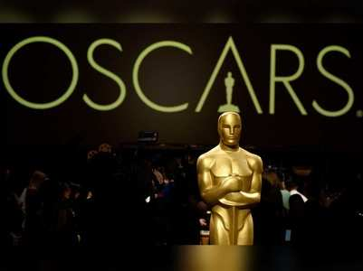 Oscar dates for 2021 & 2022 have been shifted