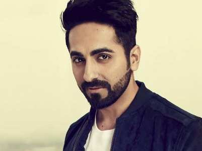 Ayushmann said yes to 'Dream Girl' in 10 mins