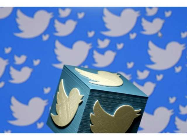 Hackers could be using DM route to hijack Twitter accounts: Report
