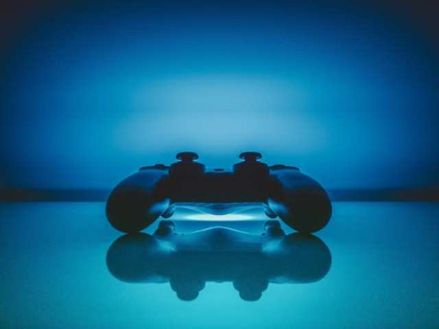 Cloud computing may put Google, Apple and Microsoft ahead in future of video games - Analysts