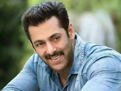 Bharat: Salman thanks the Indian cricket team