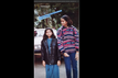 This throwback picture of Sonam Kapoor with Rhea Kapoor is too cute for words!