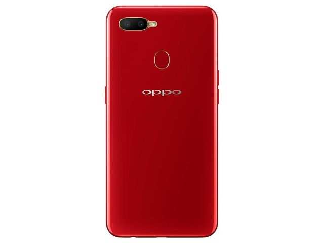 Oppo A1k, Oppo A5s get price cut of up to Rs 1,000