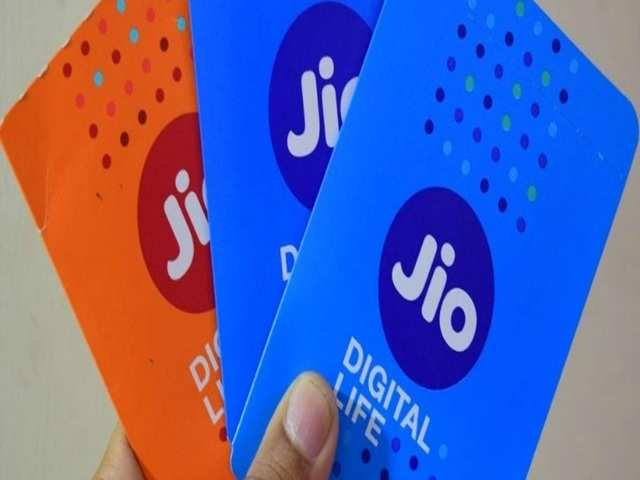 Here's 'Rs 1,995 reason' to recharge your Reliance Jio plan