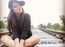 Bhojpuri actress Nidhi Jha gets her swag on for her latest post
