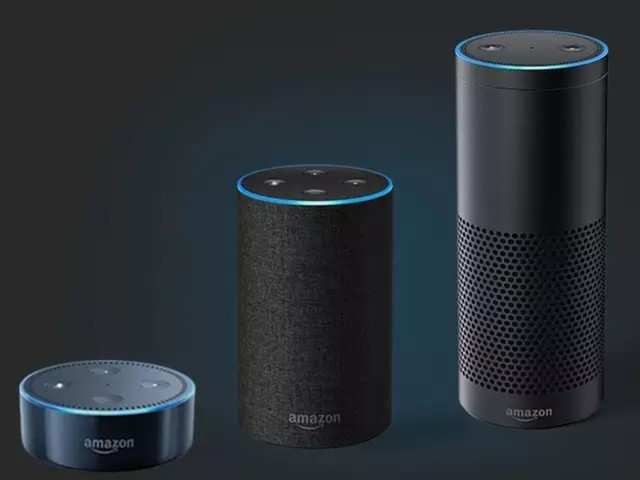 Amazon Alexa gets Cricket World Cup 2019 features, here's how it works