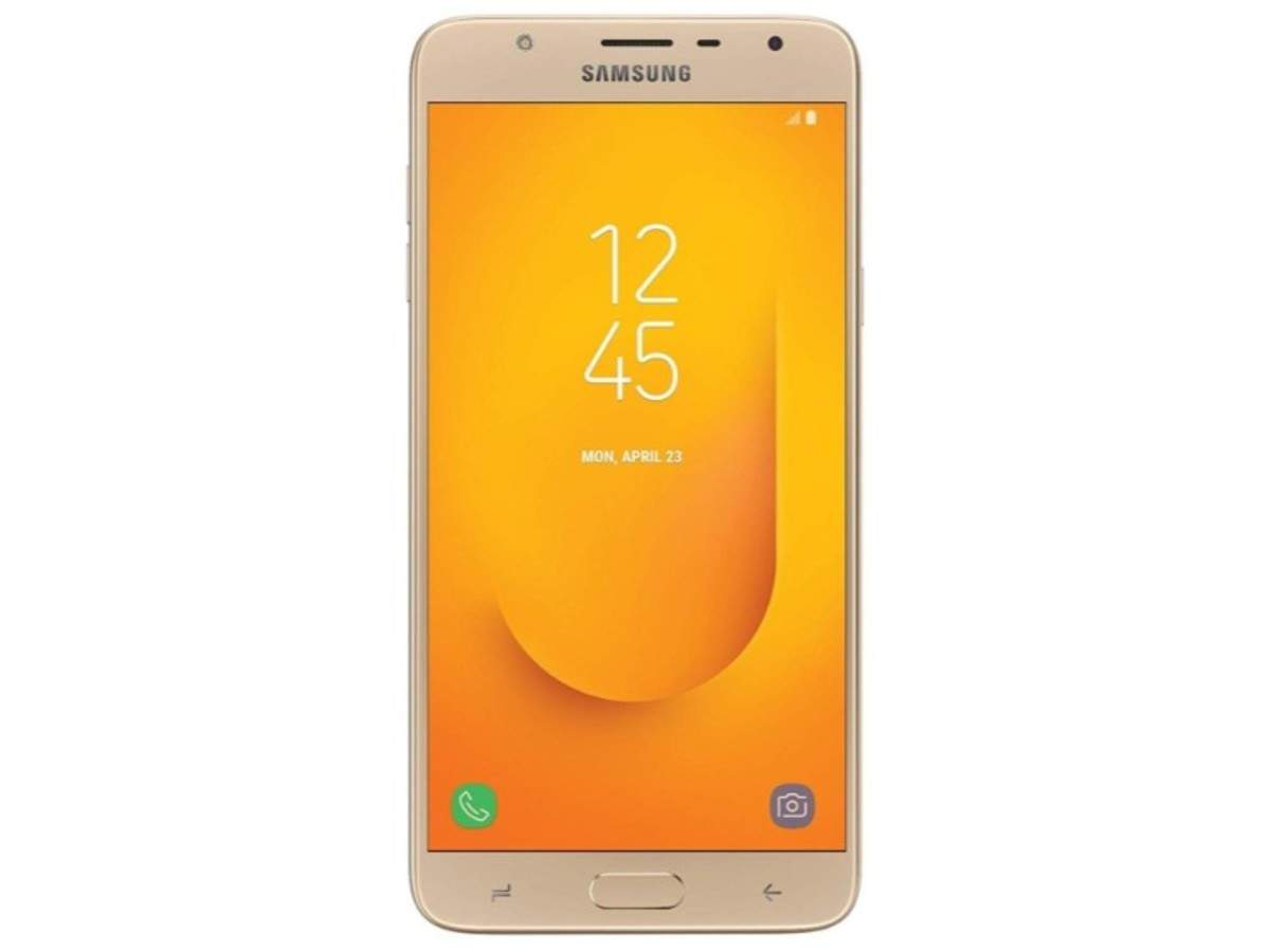 Here S A Good News For Your Old Samsung Galaxy J7 Nxt Galaxy J7 Pro Phones Mobiles News Gadgets Now