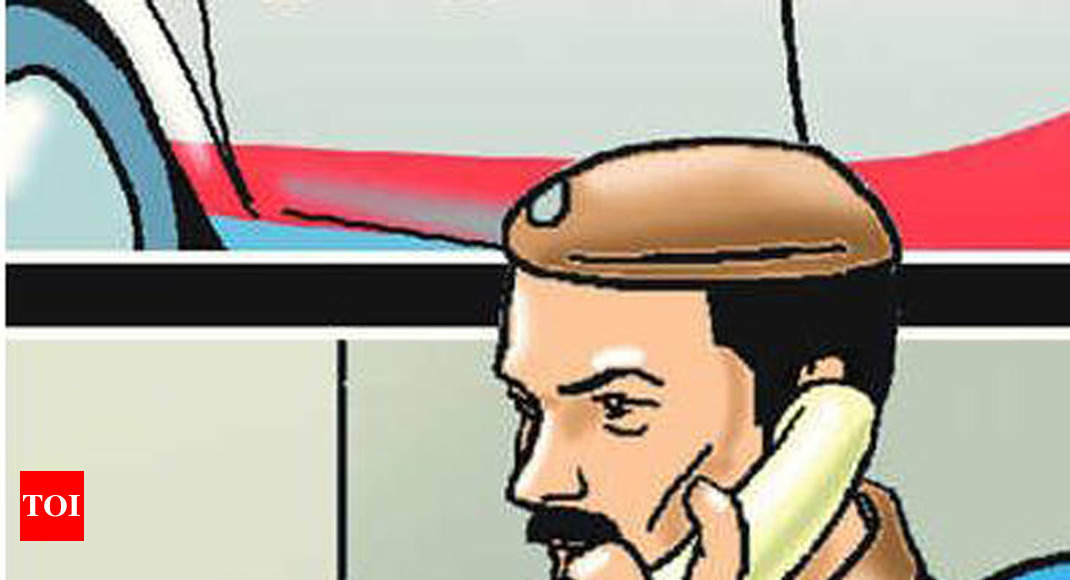 Minor Girl Raped, Impregnated By Friend In Delhi, Allege Parents | Delhi News