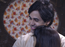 Yeh Un Dinon Ki Baat Hai written update June 12 2019: Sameer assures Rakesh of being with Naina forever