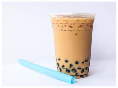 Fascinated by bubble tea? Read this!