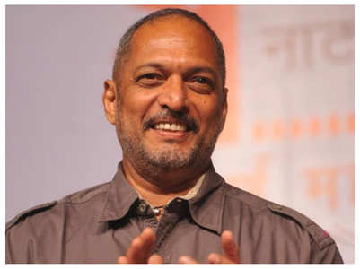 #MeToo: Police closes Nana Patekar's sexual harassment case