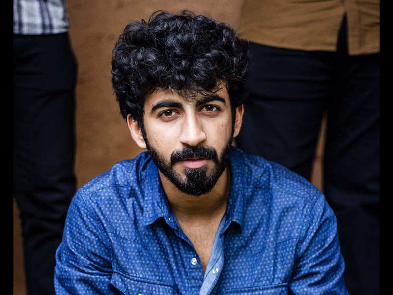 Roshan Mathew: I loved Anurag sir's script, but would have done the film  even if I did not! | Malayalam Movie News - Times of India