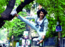 In India, we are so busy competing that we forget to celebrate dance: Shantanu Maheshwari