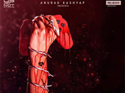 Movie review : Game Over review - 3.0/5