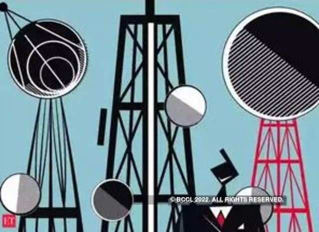 The Digital Communications Commission (DCC), which met here Thursday, also approved the terms and conditions for 5G trials in the country, sources said.
