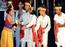 An evening full of classical dances at Tapadia Natya Mandir