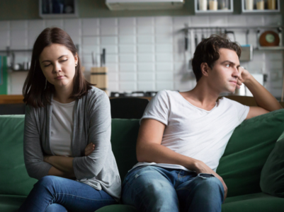 7 most common relationship killers and how to fix them