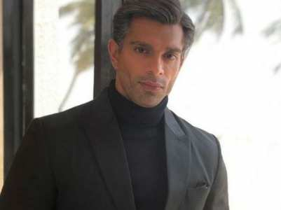 KSG: Will not copy Ronit as Mr Bajaj