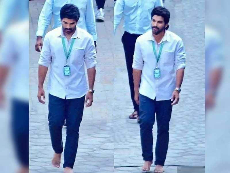 ala vykuntapuram lo full movie online watch