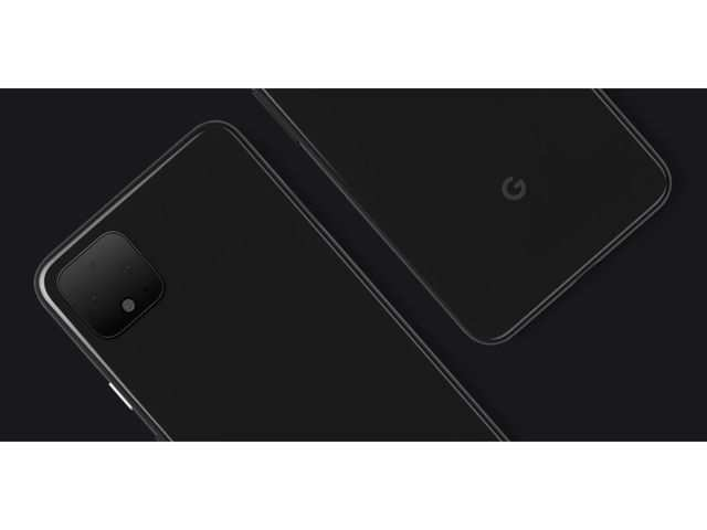 Google Pixel 4 will not launch earlier than expected