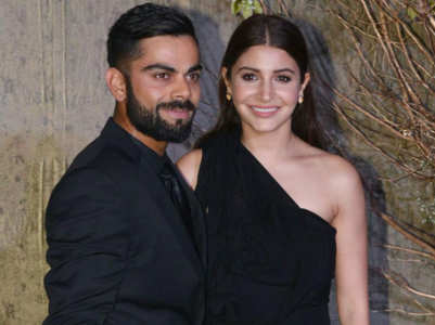 Here's how Anushka mixes work with World Cup