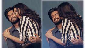 Ranveer Singh at 'xXx' premiere: I am very proud of Deepika | News