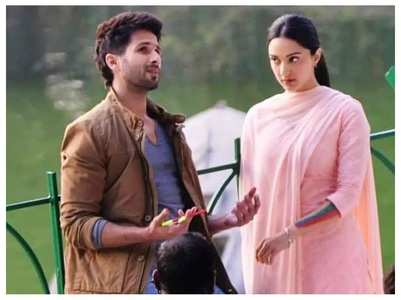 'Kabir Singh' gets cleared by censor board